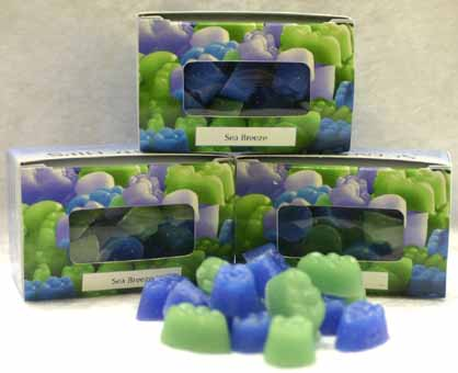 Sea Breeze ScentChips