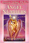 Angel Numbers - Doreen Virtue