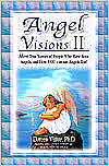 Angel Visions 2 - Doreen Virtue