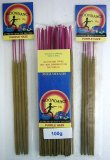 Triple Amber Moondance Incense 10g