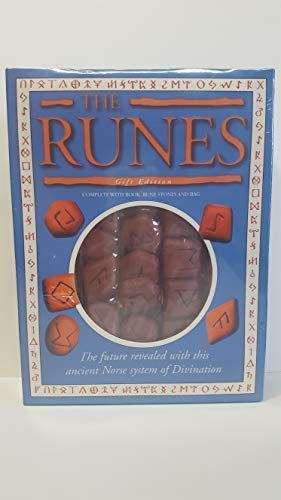 The Runes - Gift Edition