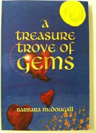 Treasure Trove of Gems - Barbara Mcdougall
