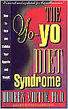 The Yo-Yo Diet Syndrome - Doreen Virtue